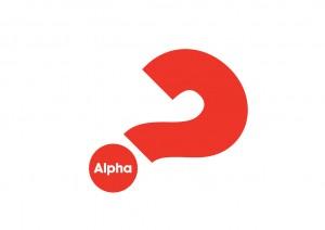 Alpha Mark-Red1_Med-01